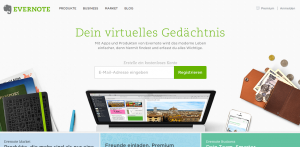 evernote-homepage